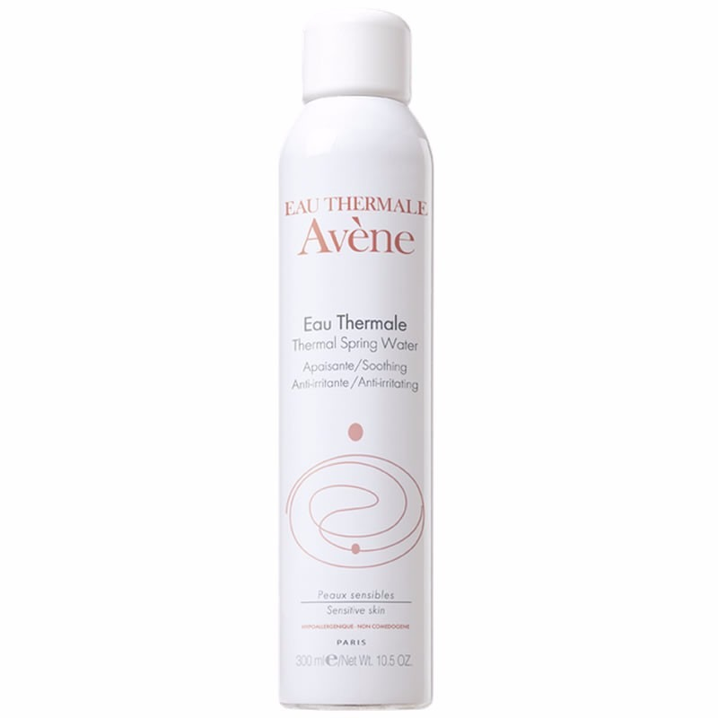 AVENE ÁGUA TERMAL SPRAY 300ML