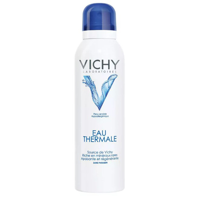 Agua Termal Vichy 300ml