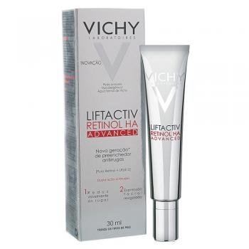 VICHY LIFTACTIV RETINOL HA ADVC 30ML