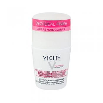 VICHY DES IDEAL FINISH 48H 50ML