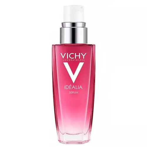 Serum Vichy Idealia Reenergizante 30ml