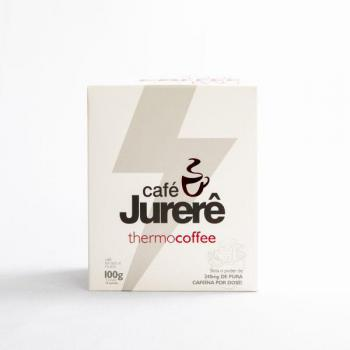 CAFE JURERE THERMOCOFFEE C/10