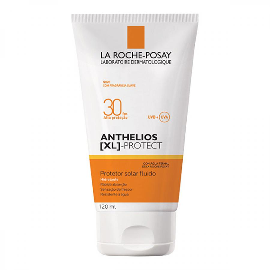 La Roche Posay Protetor Solar Anthelios XL- Protect FPS30